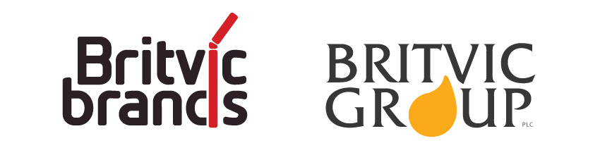 britvic_group