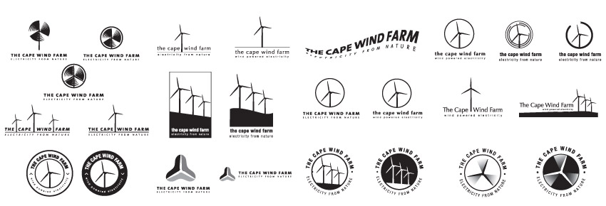 cape-wind-farm