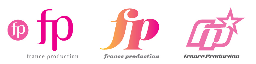 france_productions