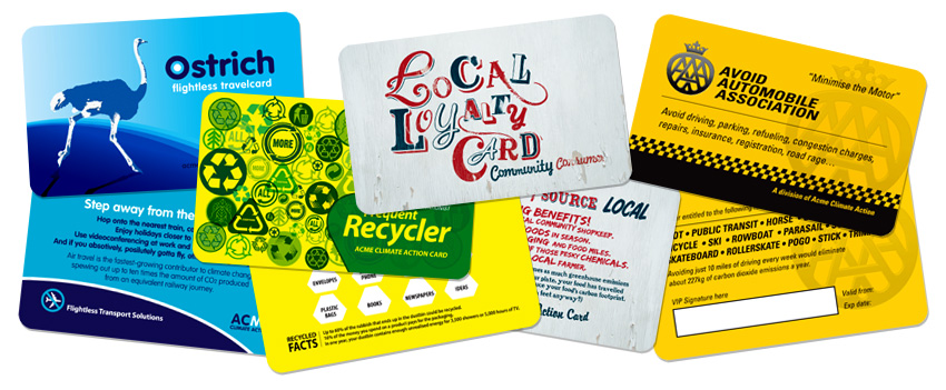 loyalty_cards