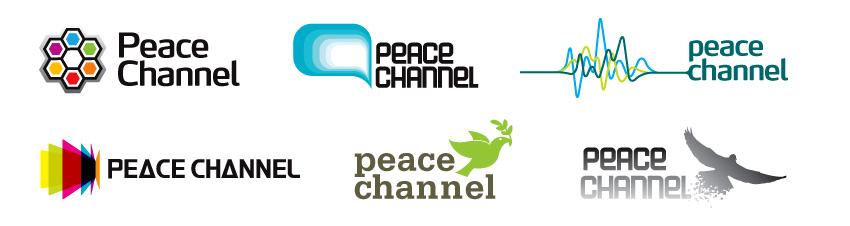 peace_channel