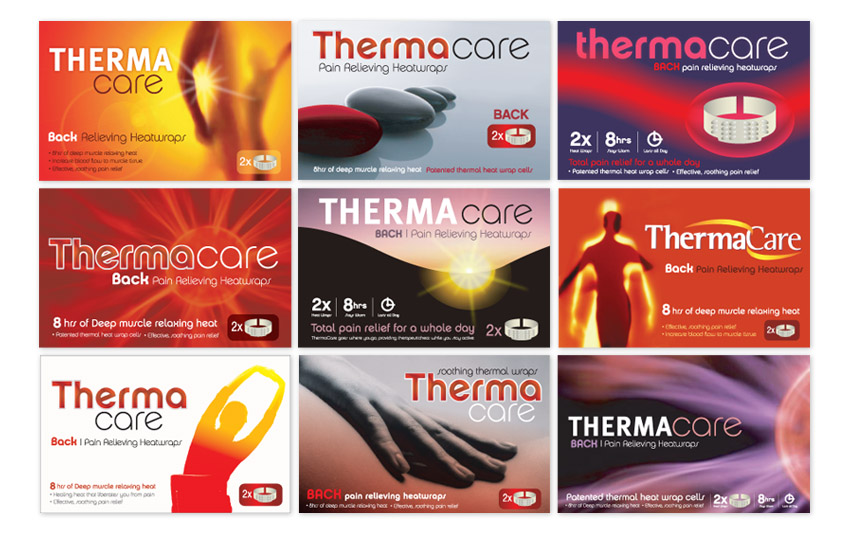 therma_care1